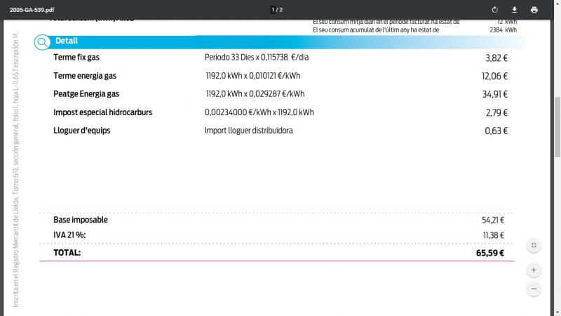 Captura de pantalla (65).png