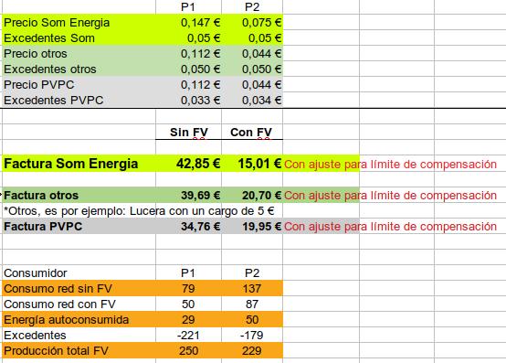 ejemplo2.png