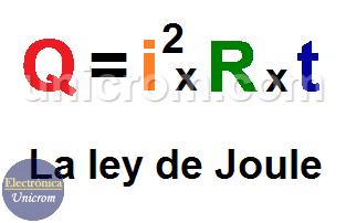 ley-de-joule.png