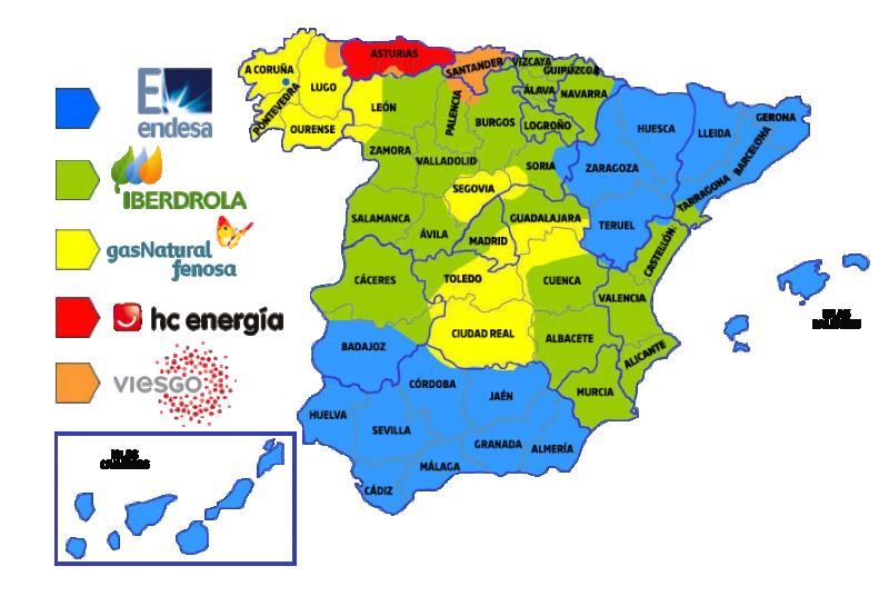 MAPA-DISTRIBUIDORAS-ELECTRICAS.png