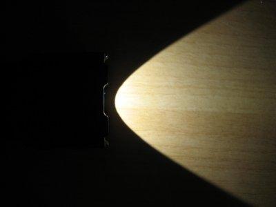 nitecore-luz6-angulo.jpg