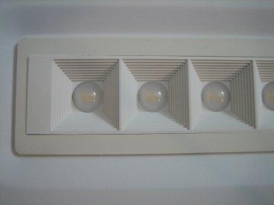 panel9.jpg