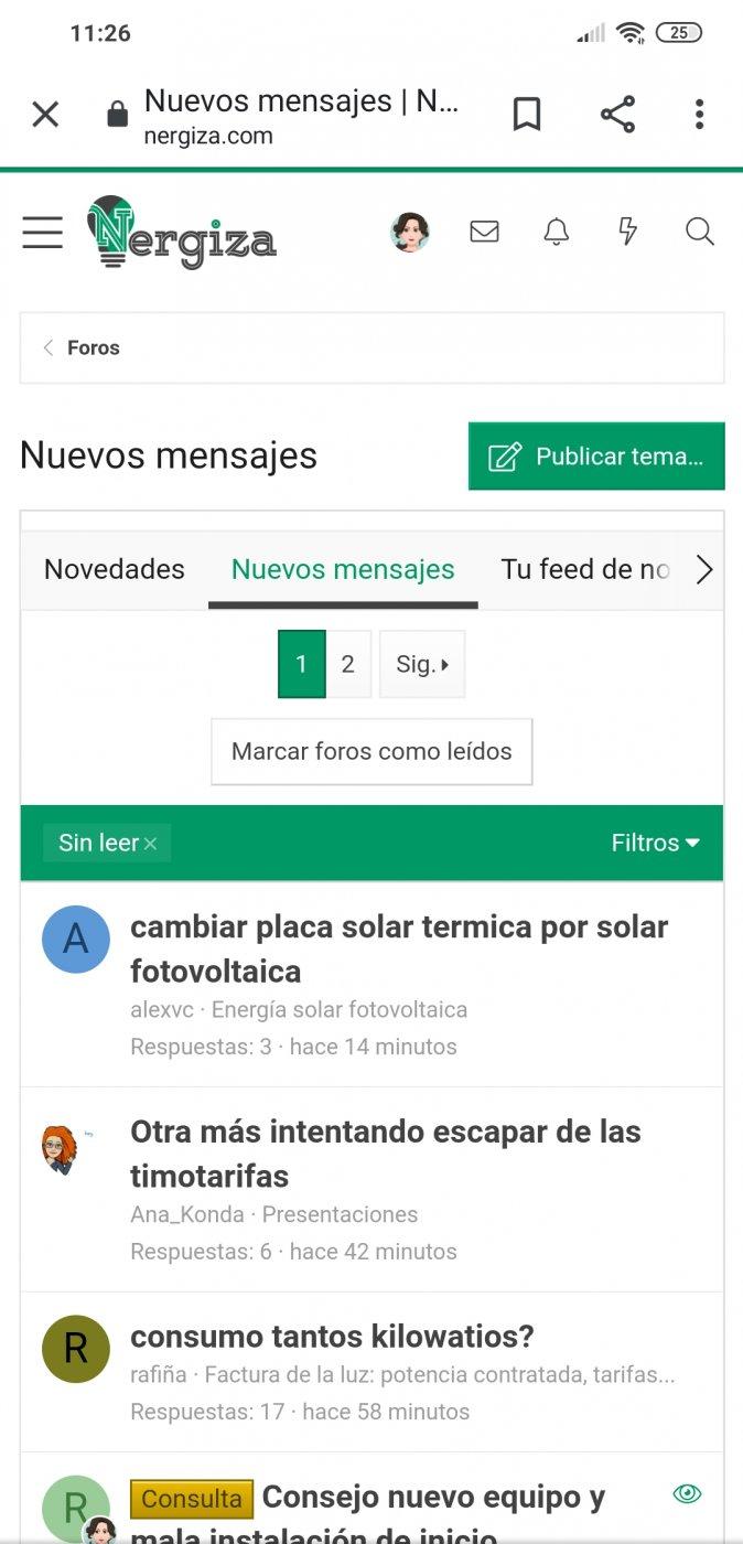 Screenshot_2020-07-28-11-26-01-844_com.android.chrome.jpg