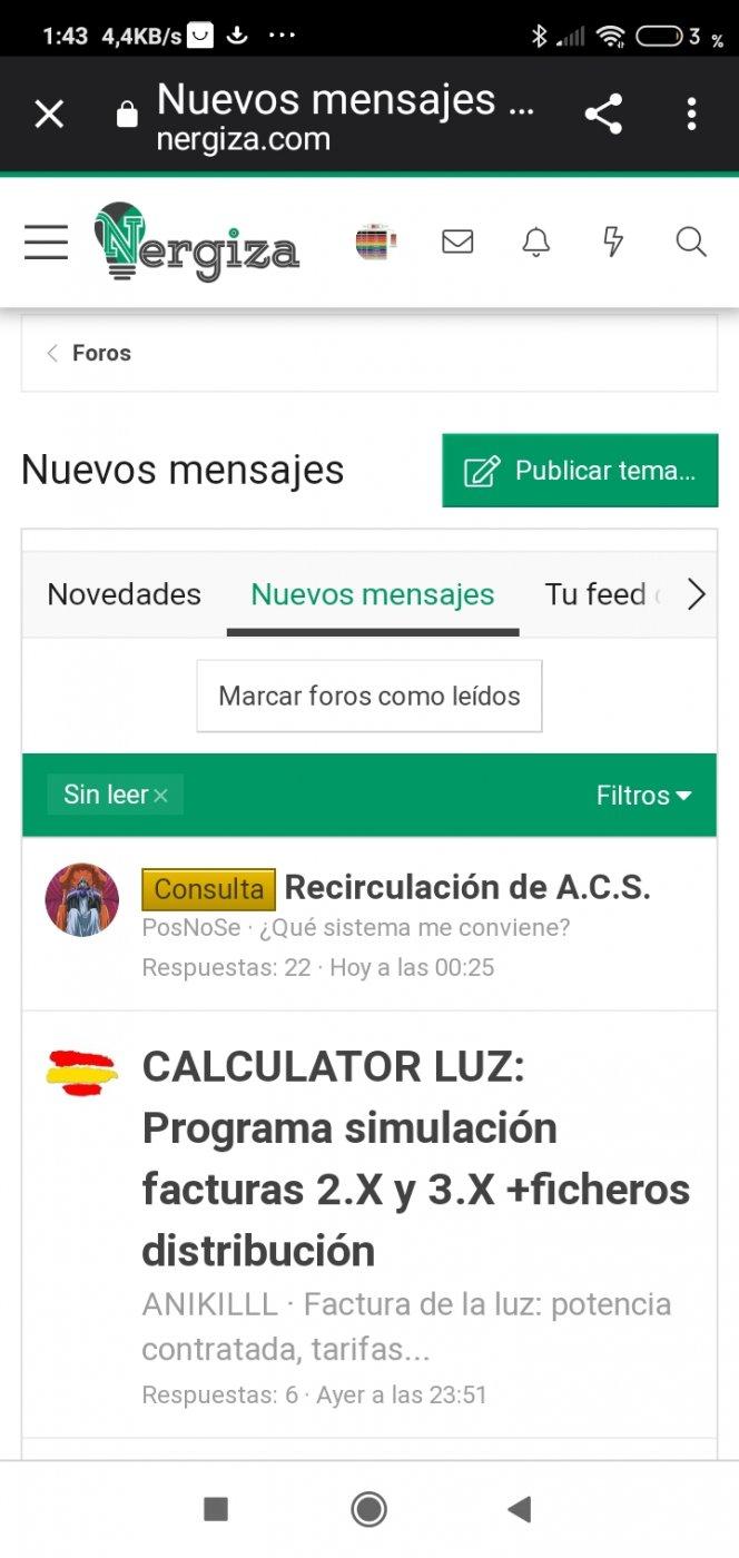 Screenshot_2020-11-03-01-43-47-985_com.android.chrome.jpg