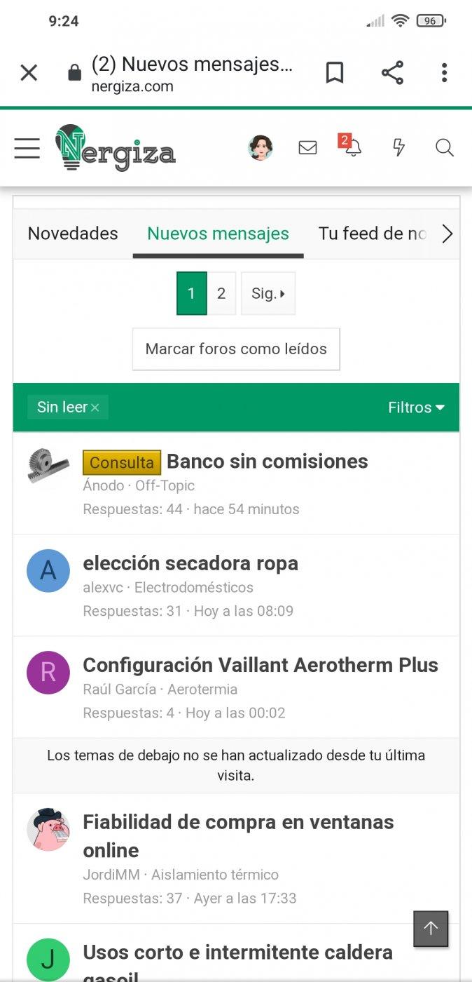 Screenshot_2020-11-14-09-24-12-462_com.android.chrome.jpg