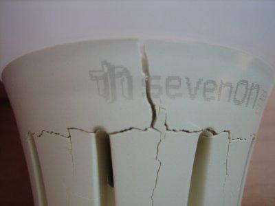 sevenon3.jpg
