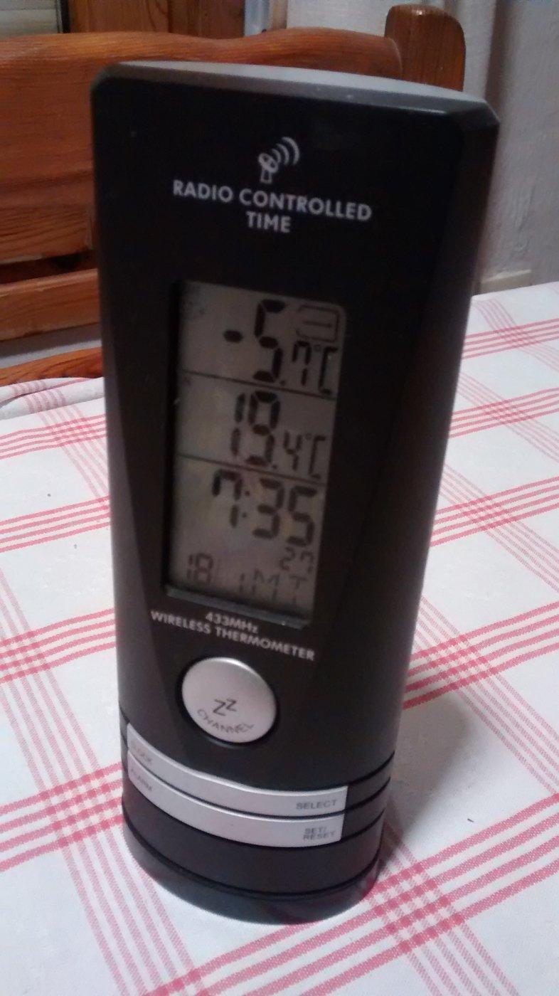 Temperatura170118.jpg