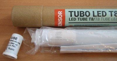 tubo2.jpg