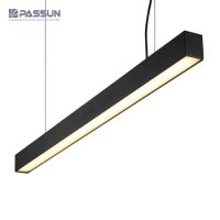 modern-20W-1-2M-office-led-linear.jpg_350x350.jpg