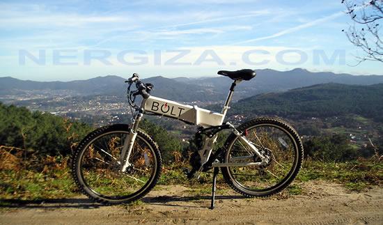 barra montana blogspot: