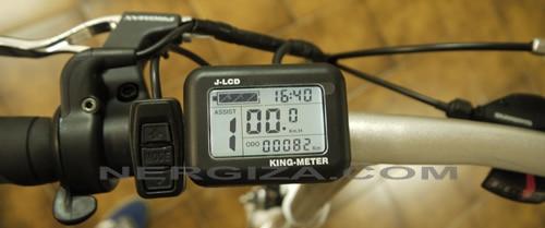Control-ondabike-mini-LCD