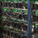 Bitcoin y el uso de excedentes energéticos