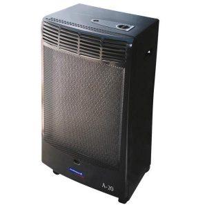 Estufas de gas butano precios airea condicionado - Precios de calentadores de gas butano ...