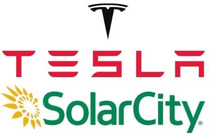 tesla_solarcity