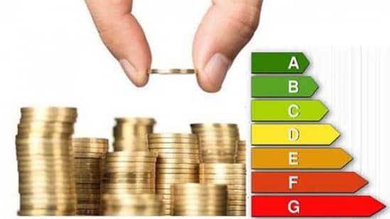 ahorro-eficiencia etiqueta