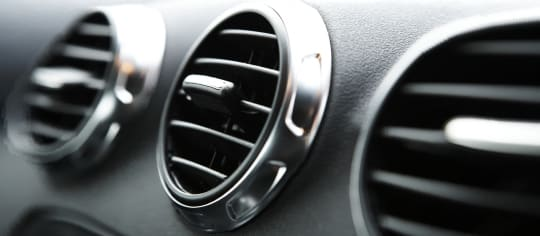 recargar aire acondicionado del coche: que no te engañen | nergiza