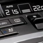 ¿Consume gasolina el aire acondicionado del coche? ¿Cuánta?