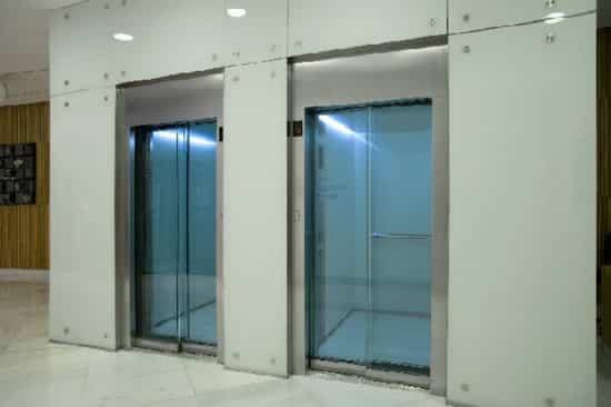 ascensor enor