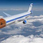 "<img class=""icon_title"" src=""https://nergiza.com/wp-content/uploads/micro-faradio-tt.gif"" />Aviones eléctricos, ¿realidad o ficción?"