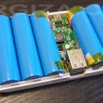 Batería para cargar gadgets de 50.000mAh: menudo timo!