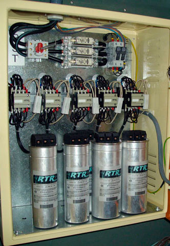 bateria-condensadores-reactiva