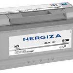 bateria nergiza 150x150