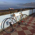 Cómo convertir tu bici en eléctrica por menos de 90€