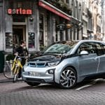 BMW i3: una opinión de primera mano