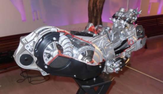 bmw i3 extensor de autonomía