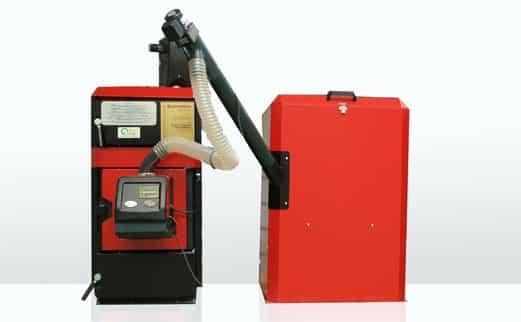 Cu l es el sistema de calefacci n m s barato - Calefaccion electrica mas barata ...
