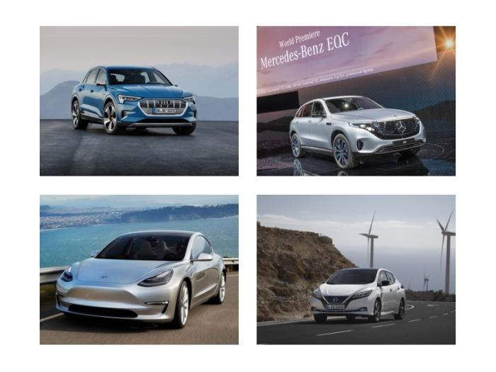 oferta-coches-electricos-2019