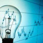 Comparadores de tarifas eléctricas ¿son fiables?