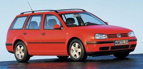 consumo-0614291-Volkswagen-Golf-Variant-1.6-Sportline-2001