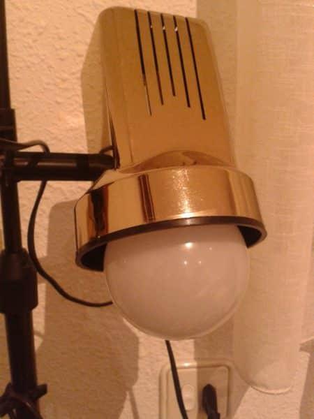 digoo-08-lampara