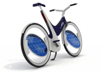 ele bicicleta solar 2