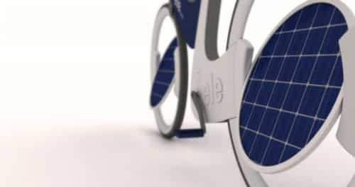 ele bicicleta solar 3