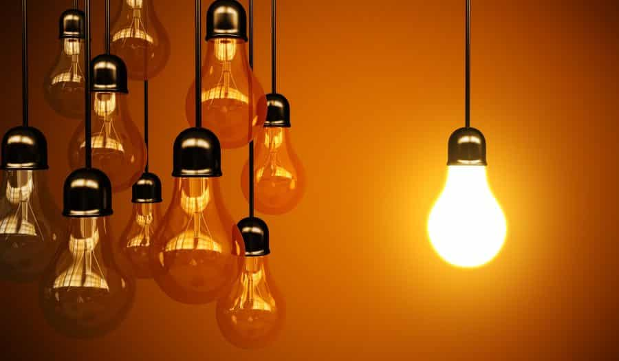 Electricity-energy-home-owners-e1494831545106