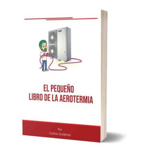 pequeño-libro-aerotermia-portada