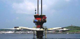 energia mareomotriz generador 2