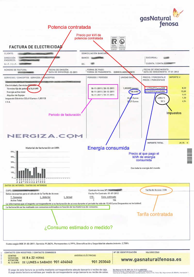 Calefaccin electrica o gas natural beautiful ventajas de - Mejor sistema de calefaccion electrica ...
