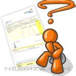 Factura de la luz para dummies: entendiendo la factura eléctrica