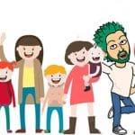 Bono Social Familia Numerosa