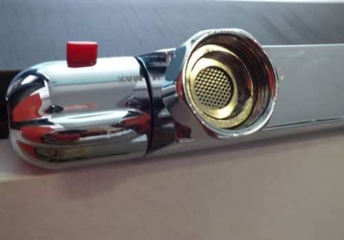 filtro_grifo_termostatico