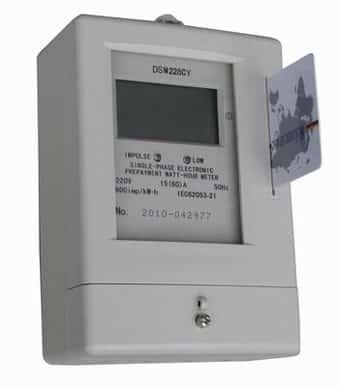 ic-meter-1