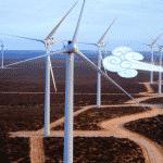 Nueva subasta de renovables a la vista. ¿Lo notaremos en la factura?