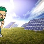 ¿Qué inclinación y orientación deben tener mis paneles fotovoltaicos?