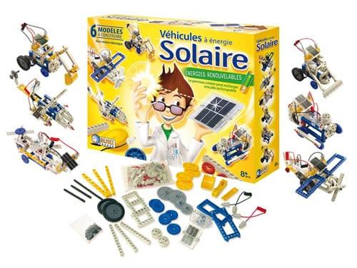 juegos educativos energia 2