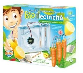 juegos educativos energia 5