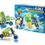 Juegos educativos para niños: algo más que diversión