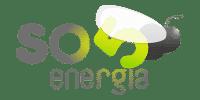 logo_som_energia